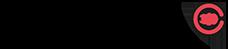 Cognition360 Logo